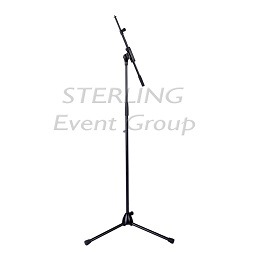 Microphone/Music Stands