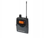 Sennheiser EK2000 IEM Receiver (AW Range)