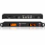 Sennheiser SR2050 IEM Dual Transmitter (AW Range)