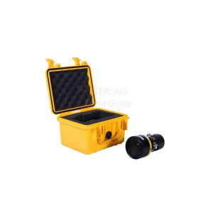 Panasonic 1 Chip DLP Lens DLE150 1.3-1.9:1
