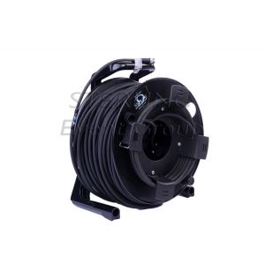 3G HD-SDI Cable - 75m