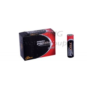 Duracell Procell AA or AAA Battery