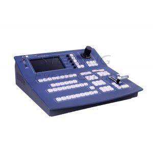 Analog Way Orchestra Control Desk