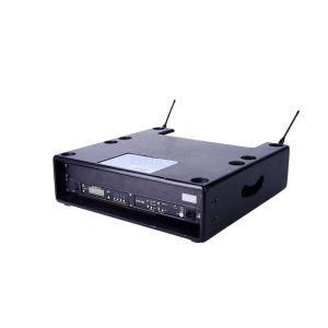 Telex BTR-700 Wireless Base Station - B4 Band