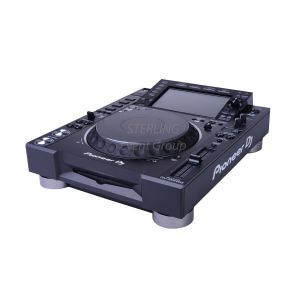 Pioneer CDJ2000 Nexus 2 Deck