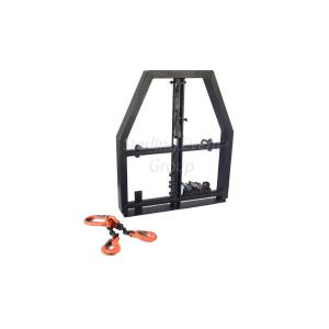d&b V Series Flying Frame inc. Chain Set – Z5380