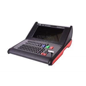 Barco EC-50 Compact Event Controller
