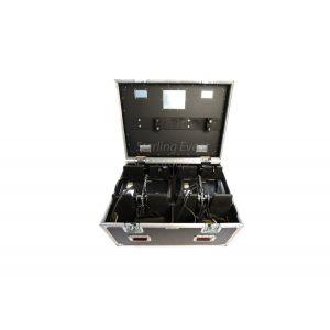 EXE Rise 500kg D8 Electronic Hoist 18m H.O.L.