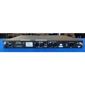 BTR700 UHF-Synthesized Wireless Intercom System (Telex)