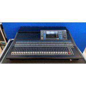 Yamaha LS9-32 Digital Mixing Console