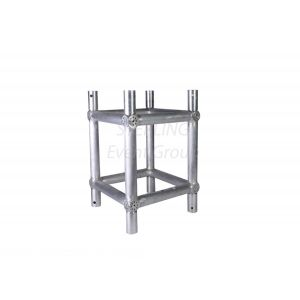 Total Fabrications OV40 Universal Corner Block