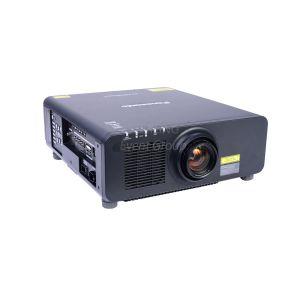 Panasonic PT-RZ670 6500 Lumen WUXGA 1 Chip DLP Laser Projector