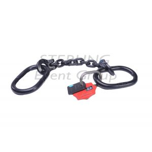 d&b Q Series Hoist Connector Chain - Z5155