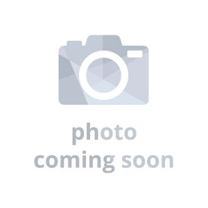 Panasonic 1 Chip DLP Lens Standard 1.7-2.4:1