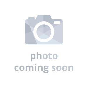 LED Icicle Pea Lights IP44 10m – Warm White