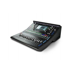 Allen and Heath SQ 5 Digital Mixing Console