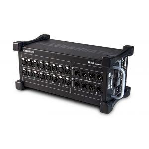 AB1608 Stage Box