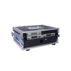 Sennheiser SR300 G3 IEM Stereo Transmitter