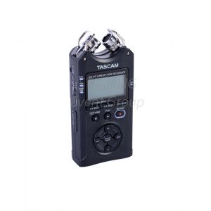 Tascam DR-40 PCM Recorder