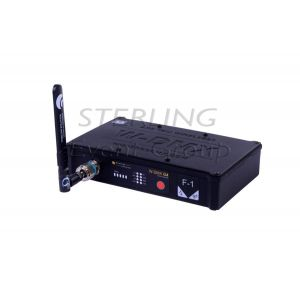 Wireless Solutions BlackBox F-1 G4 Transceiver