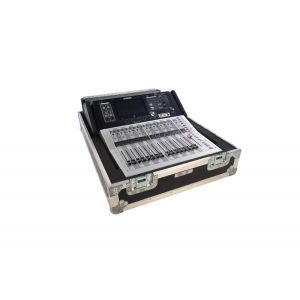 Yamaha TF1 32 Channel Digital Mixing Desk