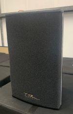 OHM BRT10 Loudspeaker