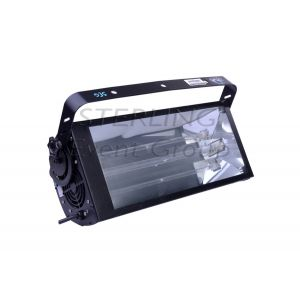 Strobe Light 1500W DMX