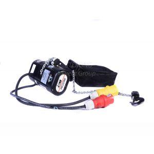 CM Prostar 250KG Electronic Hoist 12m H.O.L.