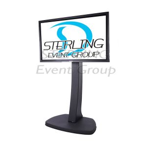 Screenstalk Plasma Stand (inc. fibre surround)