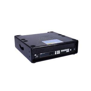 Barco Image Pro II Scaler