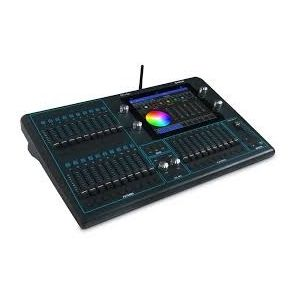 Chamsys QuickQ 20 Console