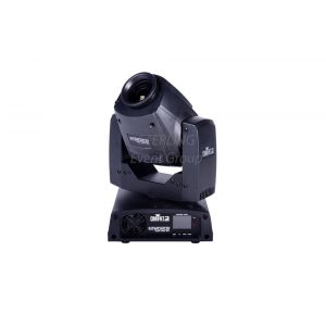 Chauvet Intimidator Spot 255 IRC Budget Moving Spot