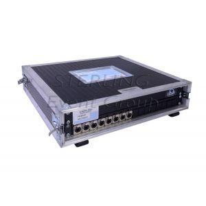 Cisco SG300