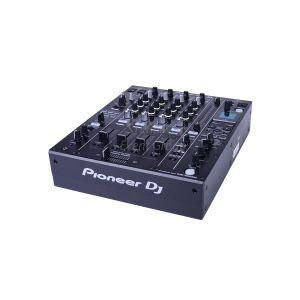 Pioneer DJM900 Nexus 2 Mixer