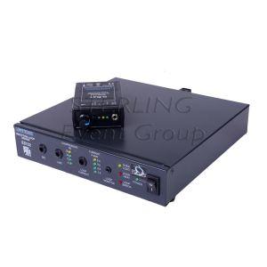 Ampetronic ILD 122 Induction Loop