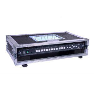 Kramer VP-728 Switcher/Scaler