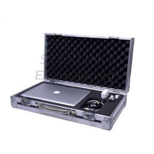 Apple MacBook Pro inc. Playback Pro, Keynote + MS Office