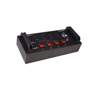 Magic FX Effect'vator 4 Channel Controller