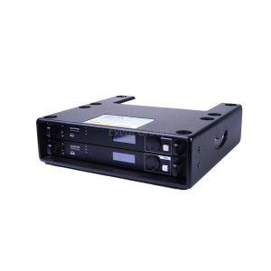 NovaStar MCRTL660 LED Controller