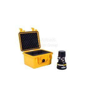 Panasonic 1 Chip DLP Lens DLE250 2.3-3.6:1