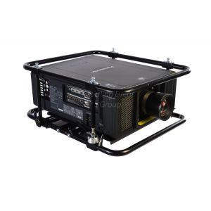 Panasonic PT-RZ21K 21,000 Lumen WUXGA 3 Chip DLP Laser Projector