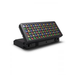 Chauvet WELL Pad