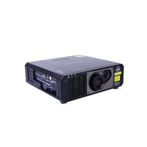 Panasonic PT-RZ570 5000 Lumen WUXGA 1 Chip DLP Laser Projector