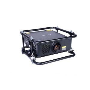 Panasonic PT-RZ970 10,000 Lumen WUXGA 1 Chip DLP Laser Projector