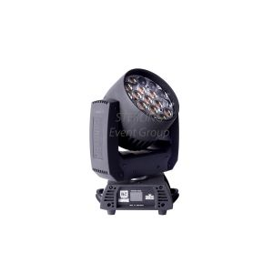Chauvet Rogue R2 Moving LED Wash