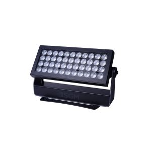 SGM P5 LED Wash IP65