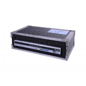 Sony DVD Recorder / 80GB Hard Drive