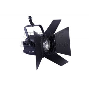 ETC Source 4 Fresnel 750W