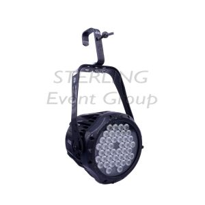 Chauvet Colorado Tour1 RGBW LED Wash 30°