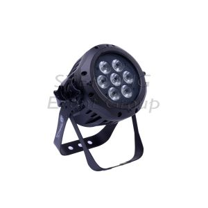 Chauvet Colorado Tour1 Tri 7 LED Wash 15°